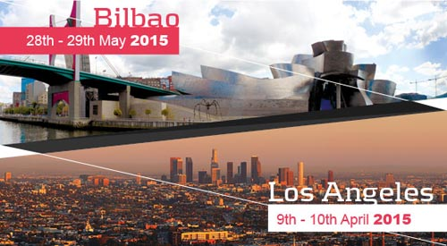 LA-Bilbao