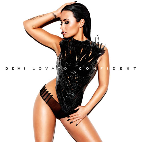 Demi Lobato Album